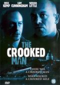 Subtitrare The Crooked Man