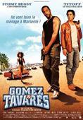 Subtitrare Gomez & Tavarès