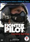 Subtitrare Fighter Pilot: Operation Red Flag
