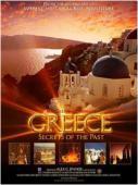 Subtitrare Greece: Secrets of the Past