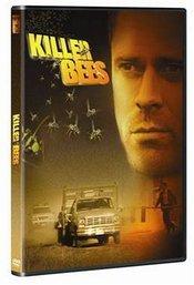 Subtitrare Killer Bees!