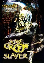 Subtitrare Scarecrow Slayer