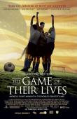 Subtitrare The Game of Their Lives