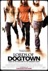 Subtitrare Lords of Dogtown