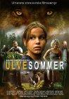 Trailer Ulvesommer