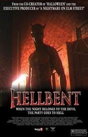 Subtitrare HellBent