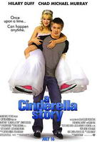 Trailer A Cinderella Story