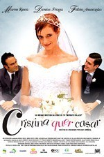 Subtitrare Cristina Quer Casar (Cristina Wants to Get Married