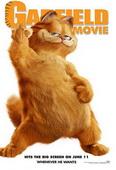 Subtitrare Garfield