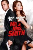 Subtitrare Mr. & Mrs. Smith