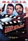 Subtitrare The Last Shot
