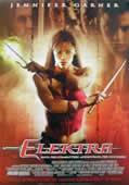 Trailer Elektra