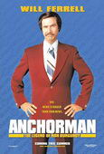 Subtitrare Anchorman: The Legend of Ron Burgundy