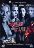 Trailer Adam & Evil