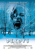 Subtitrare Decoys
