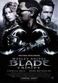 Subtitrare Blade: Trinity