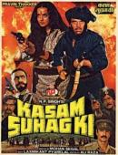 Subtitrare Kasam Suhaag Ki