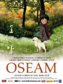 Subtitrare Oseam