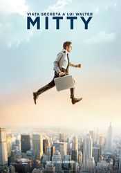 Subtitrare The Secret Life of Walter Mitty