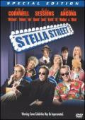 Subtitrare Stella Street