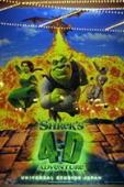 Subtitrare Shrek 4-D