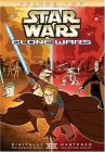 Subtitrare Star Wars: Clone Wars