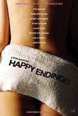 Subtitrare Happy Endings