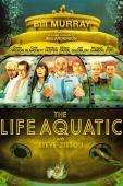Subtitrare The Life Aquatic with Steve Zissou