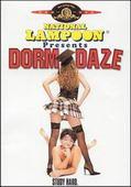 Subtitrare Dorm Daze