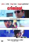 Subtitrare Criminal
