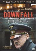 Subtitrare Der Untergang (The Downfall)