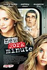 Subtitrare New York Minute