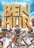 Trailer Ben Hur