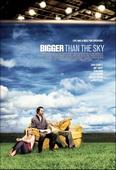 Film Bigger Than the Sky