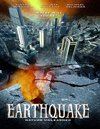 Subtitrare Nature Unleashed: Earthquake