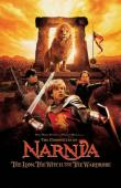 Trailer The Chronicles of Narnia: The Lion, the Witch and the Wardrobe