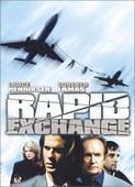 Subtitrare Rapid Exchange (Boeing 747)