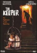 Subtitrare The Keeper