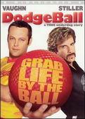 Subtitrare Dodgeball