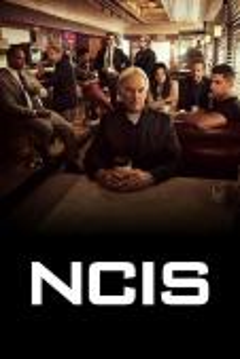 Subtitrare NCIS - Sezonul 16