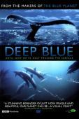 Subtitrare Deep Blue