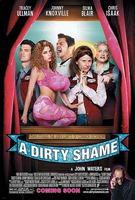 Subtitrare A Dirty Shame