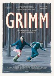 Subtitrare Grimm