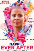 Subtitrare Nappily Ever After