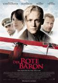 Subtitrare Der rote baron (The Red Baron)