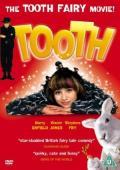 Subtitrare Tooth