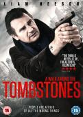 Subtitrare A Walk Among the Tombstones