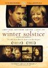 Subtitrare Winter Solstice