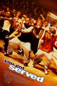 Subtitrare  You Got Served DVDRIP