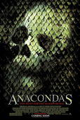 Film Anacondas: The Hunt For the Blood Orchid